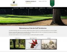 Terrebonne Golf Club
